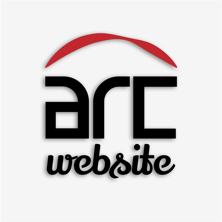 ArcWebsite - Montreal Web Design